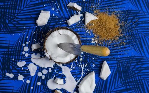 Not so squeaky clean? The surprising dangers hidden inside 'healthy' food