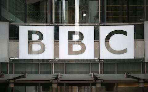 BBC row with TV companies after they attempt to extend iPlayer shows from one month to a year