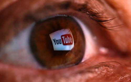 How YouTube is helping the far right propel itself into mainstream politics
