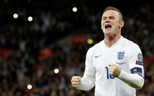 Wayne Rooney's Derby transfer has kick-started a misplaced moral panic