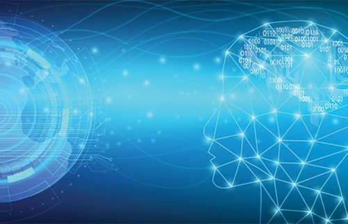 Fraud management, AI and machine learning: a primer