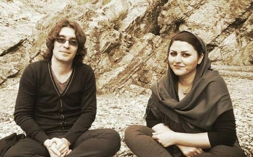 Iranian writer faces long jail term for fictional novel about stoning