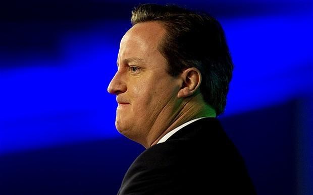 Fifty Labour amendments to kill Bill for EU referendum