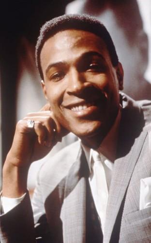 Marvin Gaye: 20 essential songs