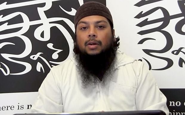 British man who joined Islamic State to skip bail 'killed' in Syria