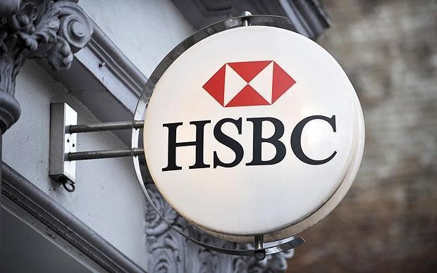 Best fixed mortgage rates drop below 1.5pc as HSBC cuts rates
