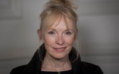 Lindsay Duncan interview: 'I don't think theatre should be preachy'