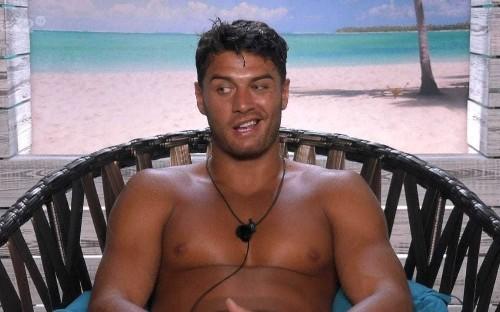 Love Island has been exposed as reality TV's cruel nadir