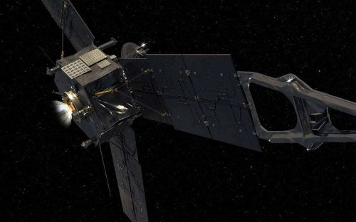 Juno mission: Everything you need to know about Nasa's daring mission to enter Jupiter's orbit