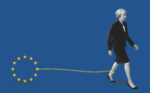 What are the 'legally-binding changes' to Theresa May's Brexit deal - and will they persuade enough MPs to vote for it?