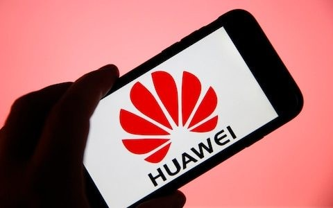 The Huawei leak inquiry must not endanger the freedom of the press