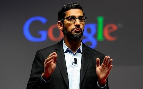 Google investigations pile up as US states prepare monopoly probe