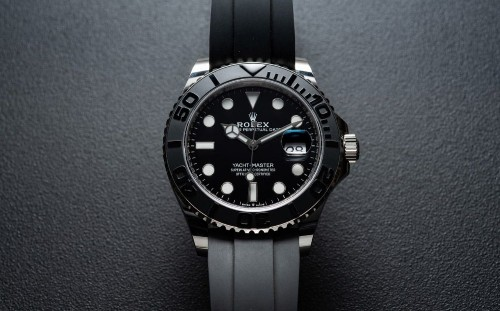Baselworld 2019: Rolex refines its offering with subtle tweaks to existing icons