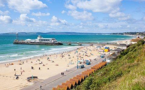 The simple secret to spotting the next seaside property hotspot