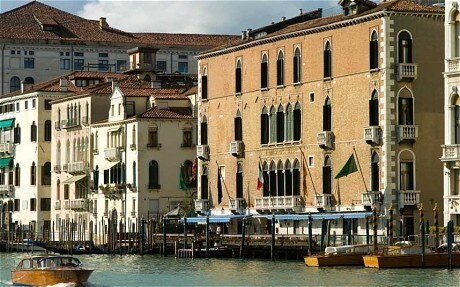 Venice attractions: what to see and do in summer