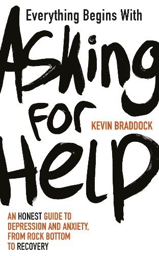 Want to learn more about mental health? Five books to read now