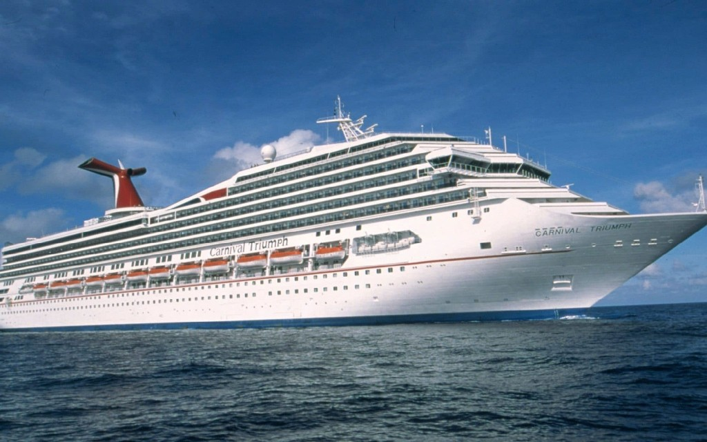 Investors fight back: 'We're buying cruise firms, drinks companies and Asian stocks'