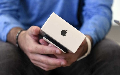 Predictions on the best Black Friday and Cyber Monday iPhone and Apple Watch deals