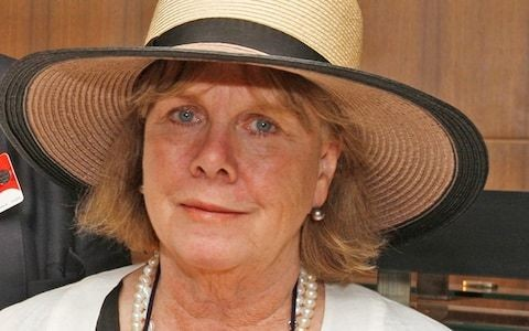 Brother of British woman killed by expat husband pleads with UAE judge for murder sentence