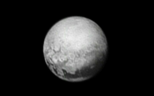 12 facts about Pluto everyone should know