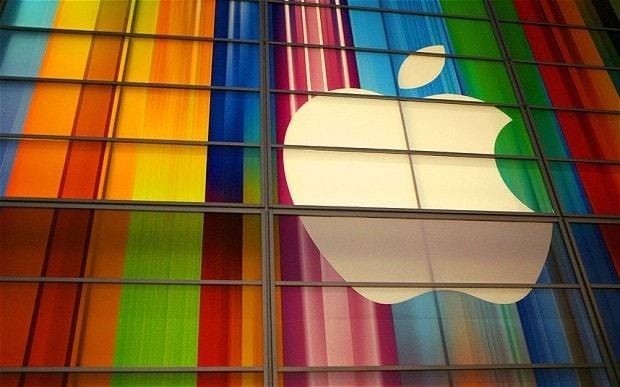 Apple's 'iRadio' service 'stalled over royalties'