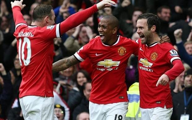 Man Utd news: Who United could face in next season's Champions League group stage