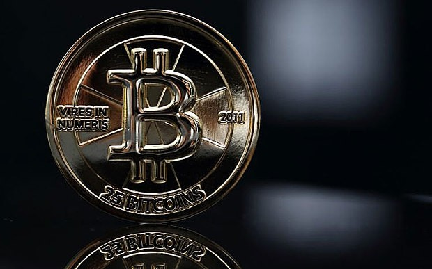 Undercover agents 'stole Bitcoin' while investigating Silk Road