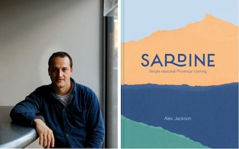 Sardine cookbook review: can Alex Jackson's southern French recipes work in a home kitchen?