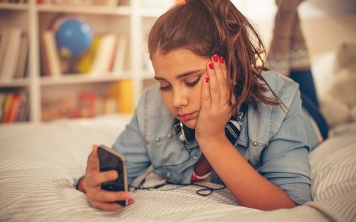 Secondary schools are introducing strict new bans on mobile phones