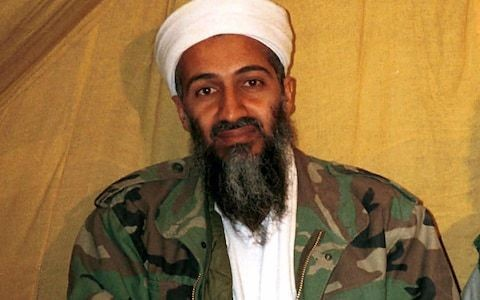 £80m of British taxpayers' money 'funnelled to al-Qaeda' in decades-long scam