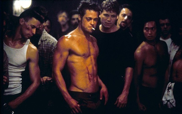 Fight Club: 19 things you didn't know about the film
