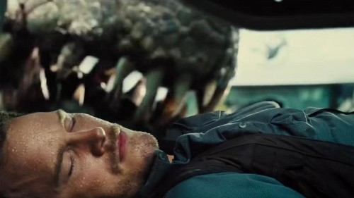Jurassic World: everything you need to know