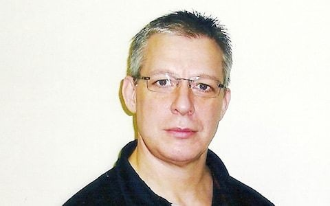 Serial killer Jeremy Bamber launches high court challenge over 'blood on the silencer' evidence