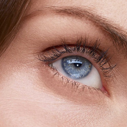 Best eye-brightening beauty products