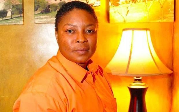 Home Office tells Nigerian asylum seeker: 'You can't be a lesbian, you've got children'