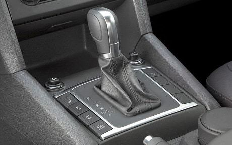 Which automatic gearbox should I buy?