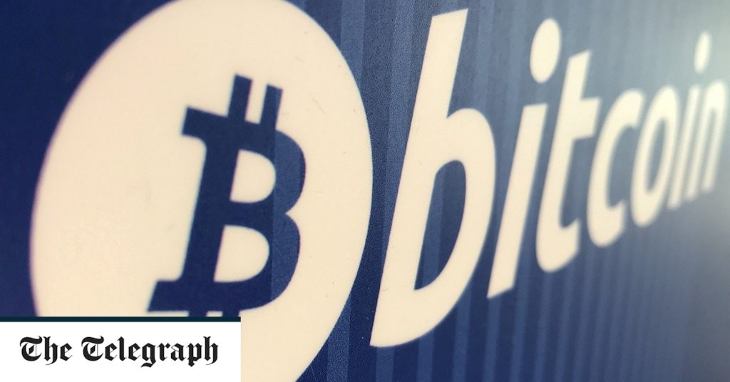 Alarm sounded as law firm Quinn Emanuel starts accepting payment in bitcoin