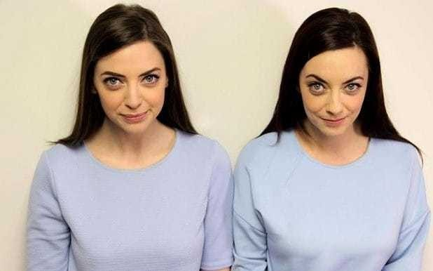Could you track down your doppelganger?