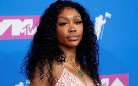 Sephora's 700 shops to close for diversity training after SZA says she was racially profiled