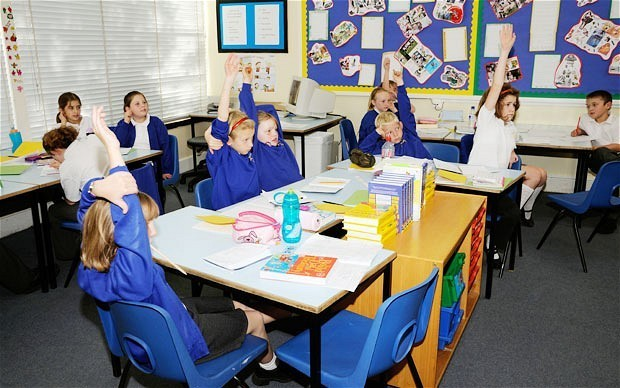 Children aged 8 worry about parents' money troubles