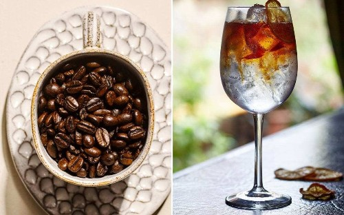 What is cold brew coffee – and should you be drinking it?