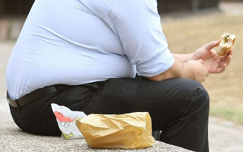 Obese patients and smokers face six month ban on NHS surgery