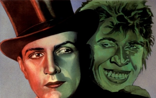 An irresponsible Mr Hyde or a caring Mary Poppins: What sort of drinker are you?