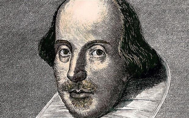 Listen: how Shakespeare really sounded