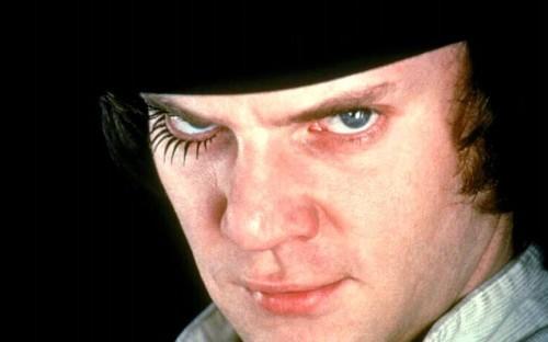 Irvine Welsh: why Anthony Burgess's savagely brilliant A Clockwork Orange is a modern masterpiece