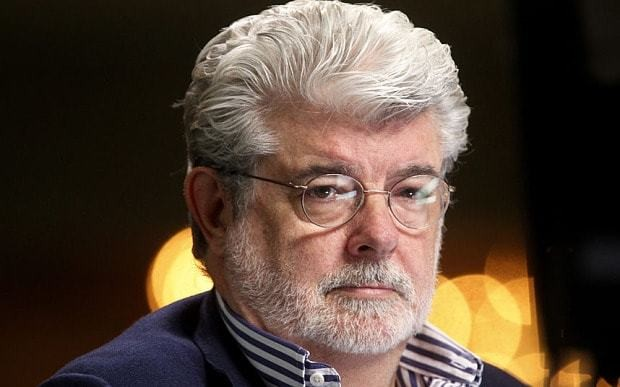 Star Wars director George Lucas strikes back against nimby neighbours