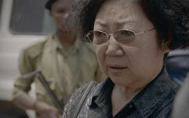 China's 'Ivory Queen' in court for smuggling more than 700 tusks