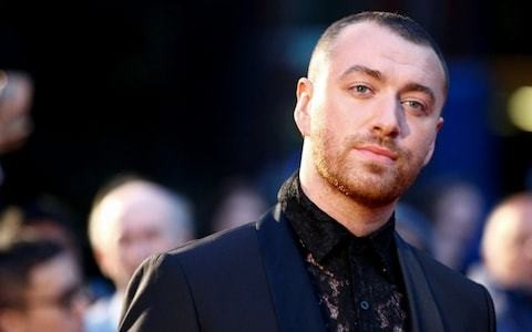 Sam Smith's non-binary coming out has been a renaissance for pop, too