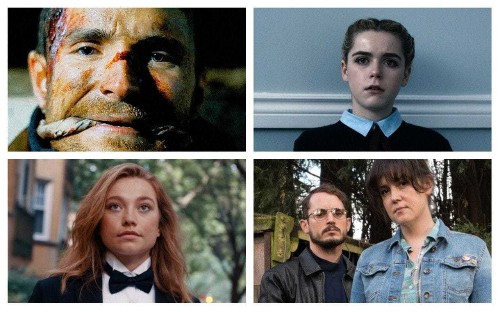 Buried by Netflix: 5 excellent movies you barely knew existed