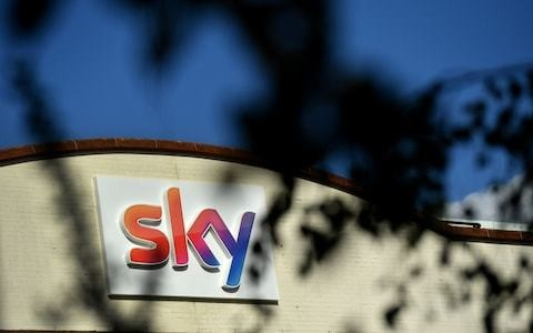Sky limits TV gambling adverts to one per break amid campaign for pre-watershed ban